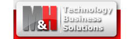 MH Technology Business Solutions